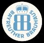 logo_bayreuther-brauhaus_web